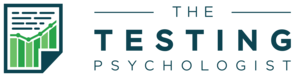 The Testing Psychologist