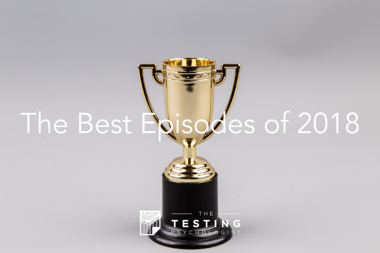 The Best Episodes of 2018