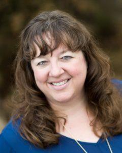 Susie Raiford